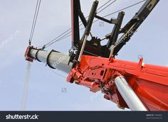 stock-photo-a-close-up-of-the-telescopic-arm-arm-of-the-worlds-largest-mobile-crane-with-the-jigged-arms-to-19305862.jpg (1500×1098)
