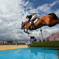 When to Watch, How to Watch & Why: Your Rio 2016 Olympic Equestrian Sports Resource – Noelle Floyd