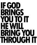 christian quotes for teens - Google Search