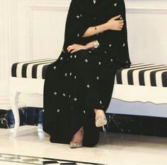 #abaya#muslimah#hijabi
