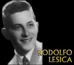 Roque Vega - cuentos: Roberto Lesica