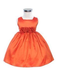bdf0d7a63 15 Best Disney Dresses images