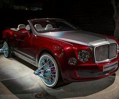 39 Best Pokin Images Candy Paint Cars Car Painting Car Tuning