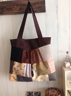 Hug bagの画像:Little Bitty
