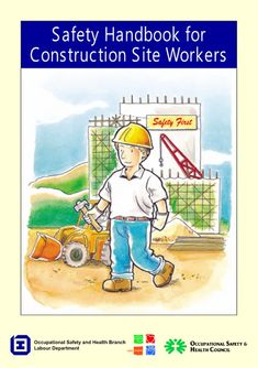 Thumbnail Civil Engineering, Research Paper, Books Online, Civilization, Safety, Ebooks, Construction, Education