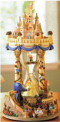 Disney's Beauty and the Beast Collectible Hourglass Snow Globe Disney,http://www.amazon.com/dp/B00D900HA6/ref=cm_sw_r_pi_dp_ySkusb0KY6K3KWAA