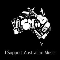 Connects with others who are into the same music Rhythmic Pattern, Visit Australia, Music Humor, We Are Family, Modern History, Just Smile, New Music, Rock Bands, Rock And Roll