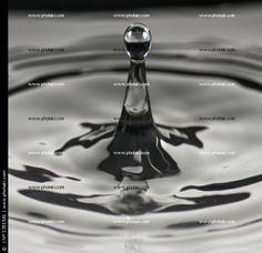 http://www.photaki.com/picture-drop_1351581.htm