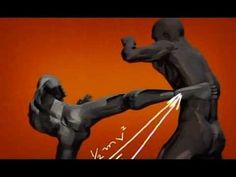 Human Weapon - Muay Thai - YouTube