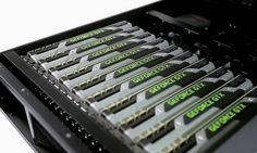 Global GPU database market was valued USD 220 Million in 2019 and is anticipated to reach USD 630 Million by expanding at a CAGR of Innovation Group, Ai Applications, International Teams, Deep Learning, Global Market, Video Card, New Things To Learn, Data Science