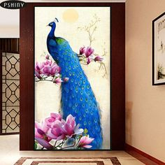 Arts,crafts & Sewing Nice Mosaic Full Laid Diamond Embroidery Beads Scenic Lucky Tree Woods Forest Diy Diamonds Cross Stitch Painting Inlay Handwork A Great Variety Of Models