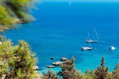 Kypros - Finnmatkat hashtag#Finnmatkat