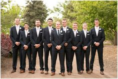 denver wedding photos | hudson gardens | shutterchic photography_0040.jpg
