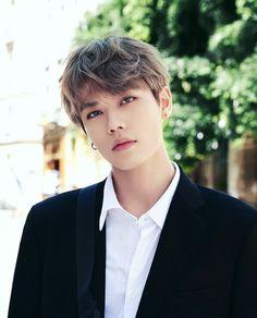 Chinese Boy, Love Of My Life, Evans, Crushes, Korean, Actors, Jun, Boys, China