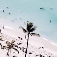 life is better at the beach | pinterest ↡ ericaclingweld