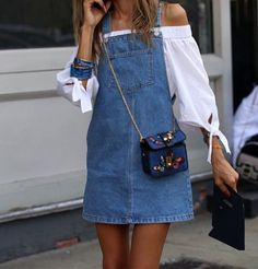 Find More at => http://feedproxy.google.com/~r/amazingoutfits/~3/F7BCNI8JTCs/AmazingOutfits.page