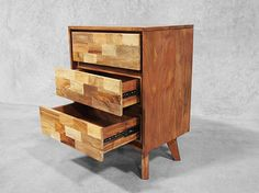 http://www.holyfunk.com.au/furniture/jigsaw-bedside-table/