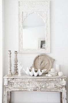 17 Adorable DIY Home Decor with Mirrors www.futuristarchi… What is Decoration? Decoration may be the art of decorating the inside …