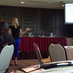 @jkalies talking about social media oversight #OneidaSocMed