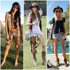 Music festival season is just around the corner. FREE outfit styling... http://www.keatonrow.com/stylist/lisakarst