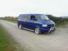Post a pic of your Van here, if you want it in the Gallery ! - Page 67 - VW Forum - VW Forum Vw T4 Syncro, Volkswagen Transporter T4, Vw T5 Campervan, T4 Caravelle, Vw T5 Forum, Modified Cars, Vw Bus, Camper Van, Amazing Things