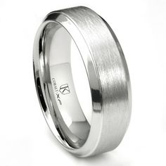 11 Best Bad Ass Rings Images In 2013 Halo Rings Couples Wedding