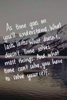 Life. Quote
