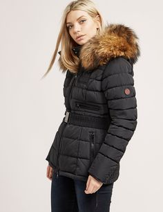 a9abac479124 16 best Coats images in 2018 | Babies, Black, Black People