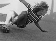 Stacy Peralta - Lords of Dogtown