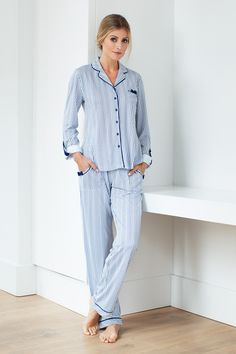 NWT Pink K Pajamas Womens Plush Set with Cozy Socks  Use Drop Box Chose Style