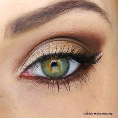 Follow 'IZABELLA MAKA' on bellashoot.com to see more day to night looks & products used to create them!  #tgif #Fridaynight #datenight #amazing #mua #beauty #makeup #looks #fresh #model #instagood  #sexy #smokey #eyes