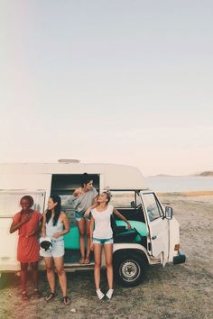 Cute Gay Couples, Cute Couples Goals, Surfboard Art, Gal Pal, Female Poses, Van Life, Summer Girls, Travel Around The World, Beautiful World