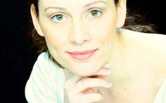 Intervista ad Elisabetta Tulli, autrice dello spettacolo La Torta di Joe! #elisabettatulli #torta #joe #commedia