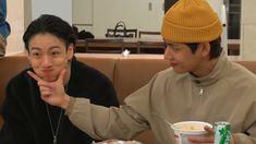 Taekook, Jimin Jungkook, V Taehyung, Photo Sequence, Bts Qoutes, Bts Fans, Worldwide Handsome, Blackpink Jisoo, Bts Group