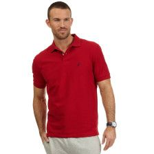 Performance Deck Polo Shirt - Nautica Red. Get Sizzling discounts up to 50% Off at Nautica using Coupon and Promo Codes.