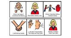 A social story is: a brief, simple story designed to teach children about social situations and appropriate responses.