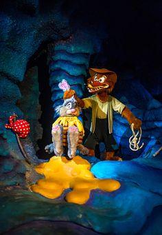 Some nostalgic picks and the best of the best Walt Disney World rides! Walt Disney World Rides, Disney World Attractions, Disney World Tickets, Disney Tourist Blog, Disney Parks Blog, Orlando Disney, Disney Songs, Disney Fun, Disney Theme
