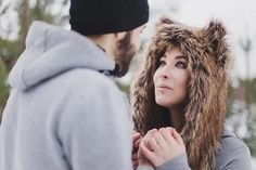 6 Body Language Signs That He's Definitely Interested In You Lucky To Have You, Told You So, Body Language Signs, Inspirational Articles, Boyfriend Texts, Les Sentiments, Romantic Love, Romantic Ideas, Love Again
