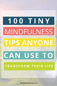 Mindfulness meditation stress reduction ideas, Allow a bit of time for meditation.Your routine life will experience an increased degree of calmness if you utilize this process regularly. This too helps you fight stress in very tense situations. Mindfulness Techniques, Mindfulness Exercises, Mindfulness Activities, Mindfulness Practice, Meditation Techniques, Mindfulness Quotes, Yoga Exercises, Mindfulness Training, Breathing Techniques