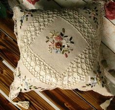 http://i01.i.aliimg.com/wsphoto/v0/501382555/Handmade-Ribbon-Embroidery-font-b-Crochet-b-font-Lace-font-b-Cushion-b-font-font-b.jpg_250x250.jpg