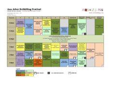 ReSkilling-Winter2012-Schedule_Jan23