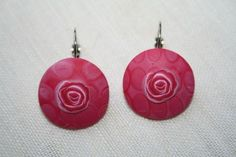 BO Roses