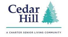 Cedar Hill Senior Living   Cedartown Assisted Living & Memory Care Community