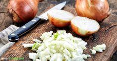 Die Zwiebel nur im Essen? Nicht nur! Du kannst sie vielfältig einsetzen, um gesünder und besser zu leben. Warum und mit welchen Rezepten, erfährst du hier.