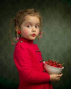 Digital Photography School, Children Photography, Fine Art Photography, Stunning Photography, List Of Photographers, Portrait Photographers, Classic Paintings, Foto Art, Jolie Photo