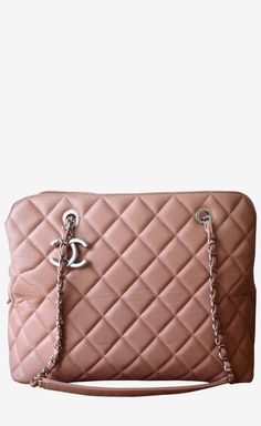 232e6899d090 20 Best Chanel Boy with Top Handle images