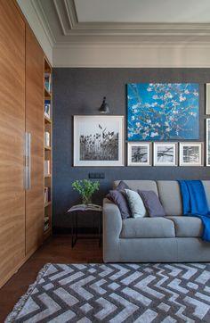 Coswick Plank Hardwood Flooring Living Room Hardwood Floors, Floor Design, Plank, Gallery Wall, Flooring, Interior, Frame, Composition, Milk