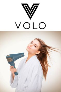 VOLO makes your life more convenient with smart beauty on the go. We even make it easy for you and your friends to earn rewards, simply by spreading the word! Sign up and share to start collecting your prizes.
