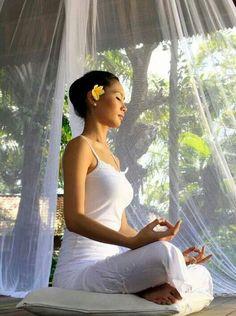 Bali Spa, Bali Resort, Bungalows, Villas, Resorts, Relax, Romantic, Marketing, Beautiful