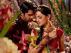 Happiness to face a jolt for Arnav-Khushi!